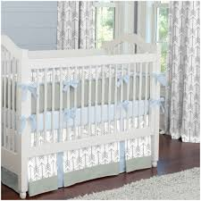Cheap Nursery Bedding Sets by Crib Bumpers Cheap Creative Ideas Of Baby Cribs