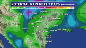san angelo tv guide cool front today cold front this weekend abc13 com