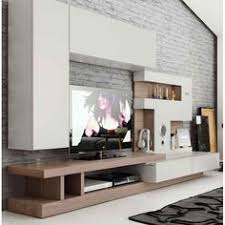 Wall Units For Living Rooms 18 Best Tv Wall Units With Led Lighting That You Must See Tabel