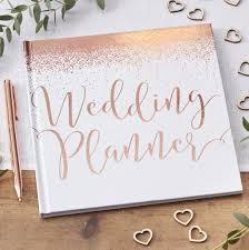 wedding planner gold wedding planner