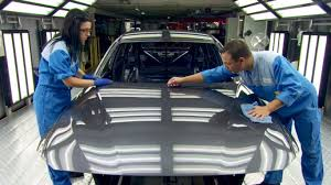 lexus approved panel beaters homepage authentic auto body