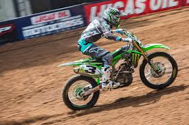fastest motocross bike motocross action magazine pro taper presents mxa u0027s mid week report