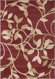 Burgundy Area Rugs Surya Rug Co Riley Rly5011 Area Rugs By Rugs Done Right
