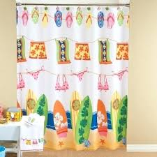 Bright Shower Curtain Pink Shower Curtain Liner Bright Green Shower Curtains Jewels