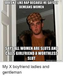 Meme Slut - 25 best memes about slut meme slut memes