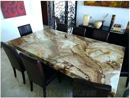 granite pub table and chairs granite pub table sets high top pub table set full size of table