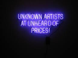 universal glow wallpapers neon signs wallpaper wallpapersafari