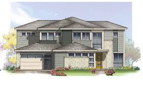 100 ponderosa ranch house floor plan live oak homes mobile