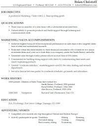 college central resume builder activities resume for college template resume builder