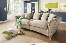 Wohnzimmerschrank Mit Bettfunktion Möbel Landhausstil Günstig Rheumri Com