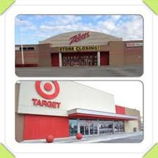 target norwalk black friday social responsibility careers press investors target