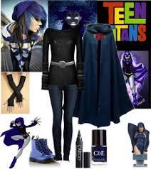 Teen Titans Halloween Costumes Beast Boy Teen Titans Cosplay Geek Teen