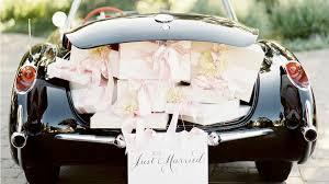 wedding registry the 5 wedding registry trends outstanding advice