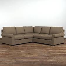 Small Leather Sofas Sectional Sofas Leather U2013 Ipwhois Us
