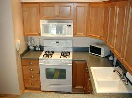 Unfinished Pine Cabinet Doors Discount Unfinished Kitchen Cabinets Buy Unfinished Kitchen