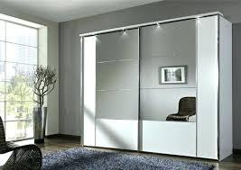 Louvered Closet Doors At Lowes Closet Sliding Door Lowes Mirrored Closet Sliding Doors Mirror
