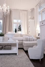 cream and white bedroom pinterest aliimaac3 home pinterest living rooms room and