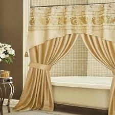 shower curtain ideas for small bathrooms bathroom shower curtain ideas photos engem me