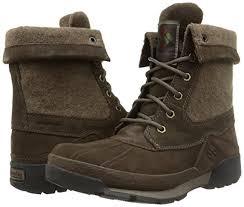 columbia men u0027s bugaboot winter boots omni heat technology how to