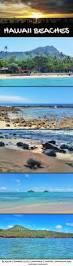 San Diego Beaches Map by Best 25 Best Us Beaches Ideas On Pinterest Island Best Island