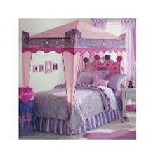 Princess Bed Canopy Canopy Dog Beds Sugarplum Princess Dog Bed At Baxterboo