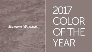 For The Bathroom Sherwin Williams 28 Sherwin Williams Color Of The Year 2017 Bathroom Wall