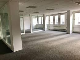 bureaux à louer lille bureau lille bureau à vendre louer réf ent 958 689