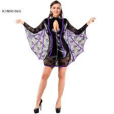 popular evil women halloween costumes buy cheap evil women