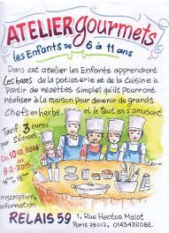 cours de cuisine à bruxelles cuisine bordeaux fabulous bordeaux with cuisine bordeaux