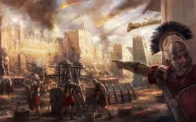 2 total war siege siege total war rome ii wallpaper thevideogamegallery com