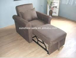Top Rated Futons Sleeper Sofas by Inspirational Single Bed Sofa Sleeper 61 About Remodel Top Rated