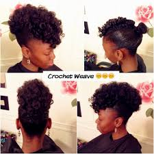 updo weave hairstyles weave braid hairstyles updo hairstyles ideas