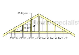 Building Plans Garage Getting The Right 12 215 16 Shed Plans by 8x16 Shed With Porch Roof Plans Howtospecialist How To Build