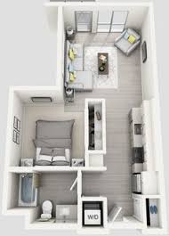 apartments 1 bedroom 50 one 1 bedroom apartment house plans small patio apartment