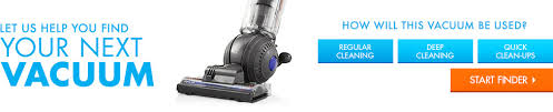 to vacuum buying guide to vacuum cleaners bed bath beyond