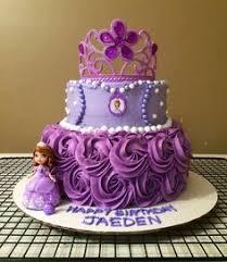 sofia the cake wonderful diy amazing wedding dress cupcake cake birthdays and