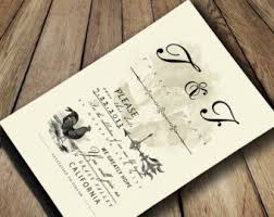 Affordable Save The Dates 20 Best Images About Affordable Invites On Pinterest