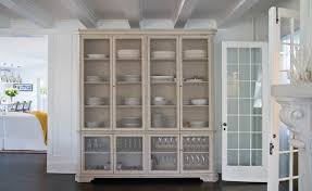 alternatives to glass front cabinets fancy vintage cabinet door styles and cabinets archives retro