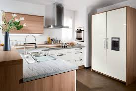 Modern Kitchen For Small House Brilliant Modern Kitchen For Small House Modern Kitchen Design For