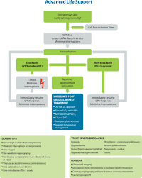 european resuscitation council guidelines for resuscitation 2015