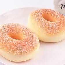 kinder spiel k che simulation donuts decor charms baby kinder kinder lebensmittel