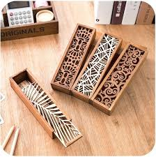 where can i buy a gift box best 25 wooden gift boxes ideas on wood box design