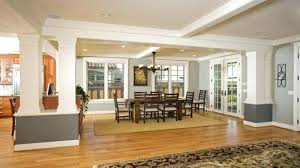 ranch home interiors ranch house living room ranch house interior designs amusing of