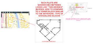 eastpoint green floor plan feng shui based on floor plan general help fengshui geomancy net