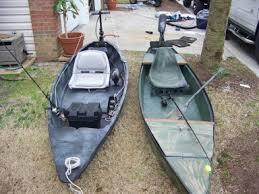 Duck Boat Blinds Plans Duck Hunting Sneak Boat Plans Canoe Boat Plans