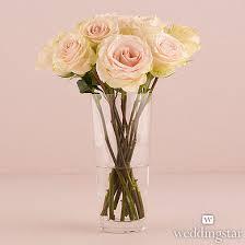 Cheap Plastic Flower Vases Cheap Plastic Bud Vase Bulk From 3 89 Hotref Com