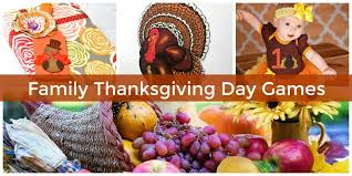 thanksgiving devotions about thanksgiving day booksnteresting