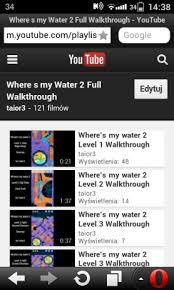wheres my water 2 apk where s my water 2 walkthrough 1 1 apk for android aptoide