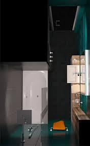 96 best bathroom images on pinterest room bathroom designs and