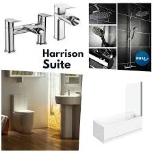 straight bath suites racstone com